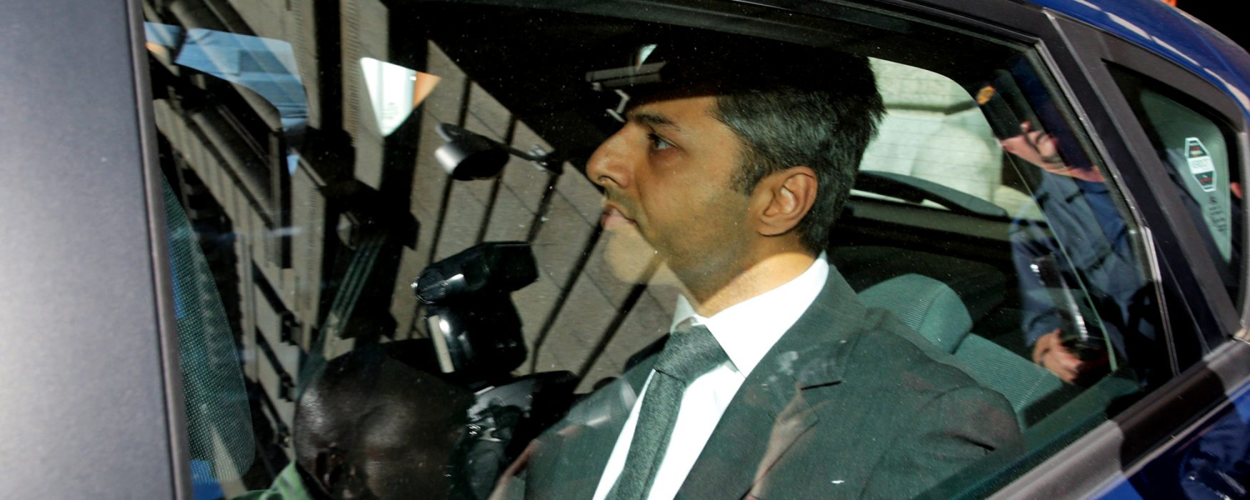 enca shrien dewani trial merlin backpack