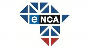 eNCA Channel