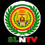 SLNTV