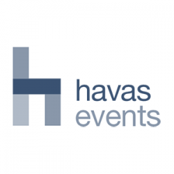Havas Events logo