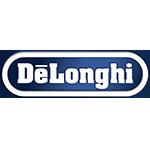 delonghi-150