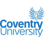 University-of-Coventry-200
