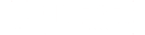 RIEDEL Communications logo